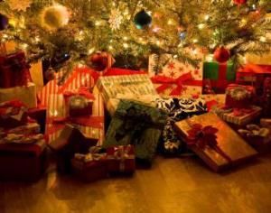 aa-xmas-gifts