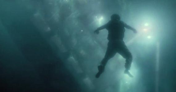 Life-of-Pi-Shipwreck