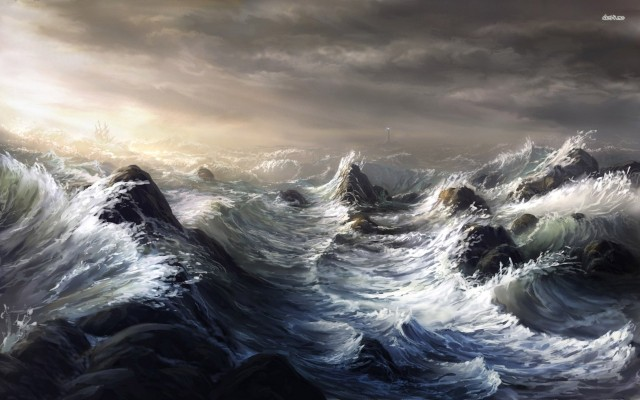 21275-stormy-ocean-1920x1200-artistic-wallpaper