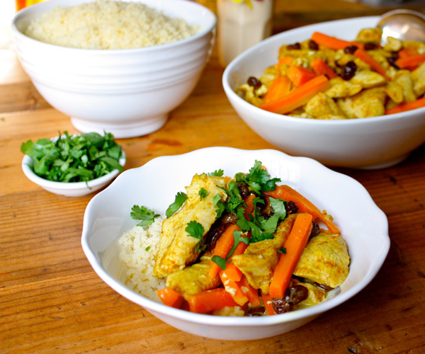 Curried-Chicken-with-Couscous-Roundup_qzpuzp