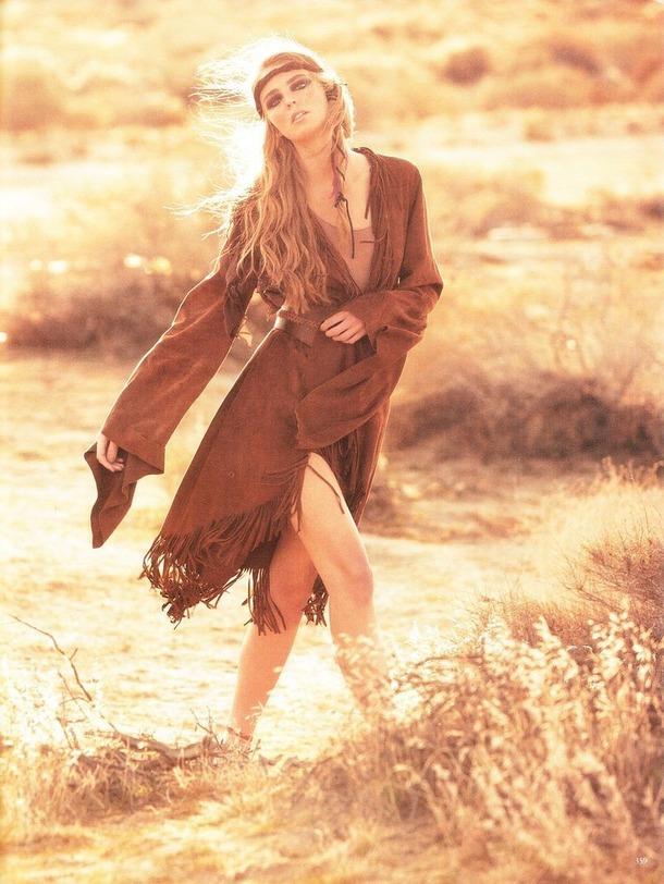 Favim.com-beautiful-city-clothes-fashion-girl-221679