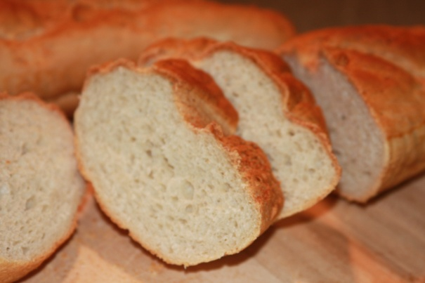 Sliced-French-Bread-Loaves